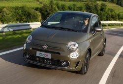 Ya está disponible el FIAT 500S en España y estos son sus precios
