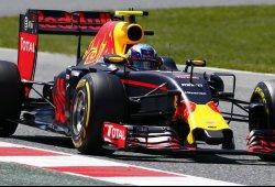 Red Bull anuncia que Renault prepara una segunda evolución de motor para Japón