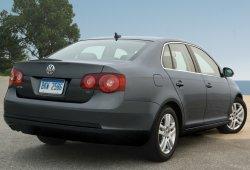 Volkswagen ultima un acuerdo por el #Dieselgate en EEUU