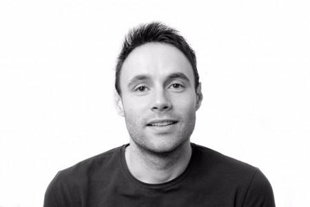 """""""Motorsport Manager para PC llegará en septiembre a través de Steam"""". Entrevista a Christian West, Fundador y CTO de Playsport Games"""