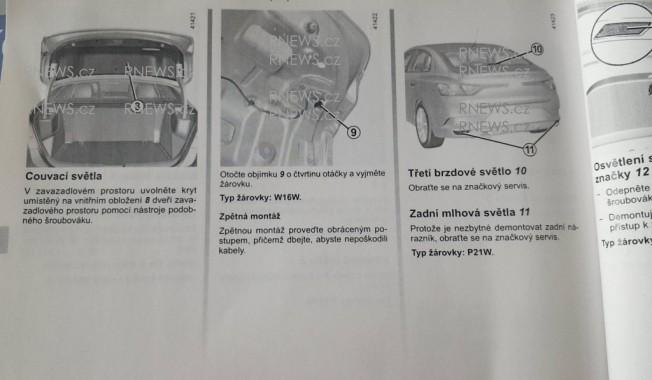 Bestseller  Radiosat Classic Renault Laguna Iii Manual