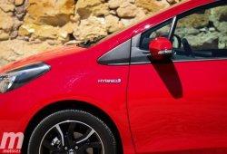 Cómo conducir un coche híbrido: consejos para su máximo aprovechamiento