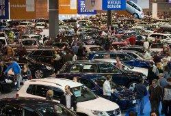 Faltan coches de ocasión para atender la creciente demanda