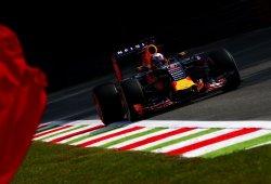 La FIA zanja la polémica de las banderas amarillas y los límites de pista