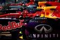 La Fórmula 1 de 2021: Ruidosa, barata y rápida