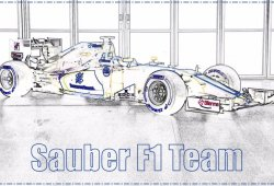 Análisis comparativo 2015/2016: Sauber
