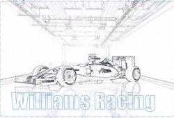 Análisis comparativo 2015/2016: Williams