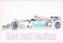 Análisis comparativo 2015/2016: Red Bull