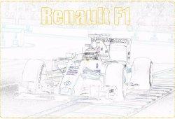 Análisis comparativo 2015/2016: Renault