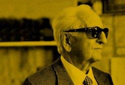 La vida de Enzo Ferrari en 11 frases