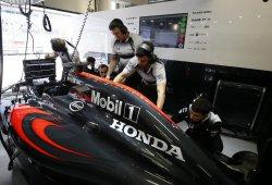 Hasegawa hace balance de lo conseguido por Honda en 2016