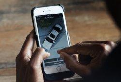 BMW presenta la nueva y enigmática aplicación Remote View 3D