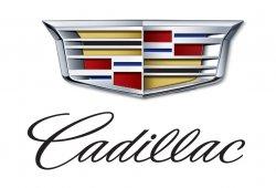 Cadillac nos adelanta el nuevo modelo que presentará esta semana en Monterey 2016
