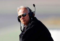 """Haas: """"Habría sido mejor comprar un equipo existente"""""""
