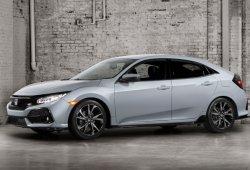 Honda patenta un cambio de 11 velocidades y 3 embragues