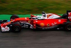 Mercedes no da a Ferrari por muerta para 2017