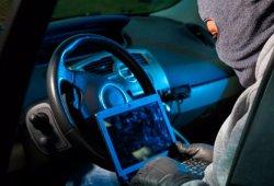Un informe avisa del pirateo fácil de más 100 millones de coches del Grupo Volkswagen