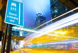 Así serán las señales de tráfico del futuro