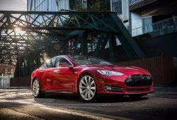 Tesla Motors anuncia un programa de leasing para el Model S y Model X