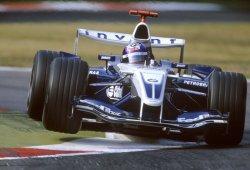 [Vídeo] La vuelta más rápida de la historia en F1