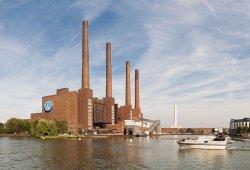 Un conflicto de Volkswagen con dos proveedores afecta a seis fábricas