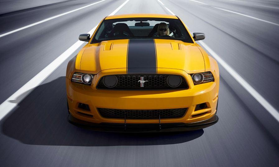 El misterioso origen del nombre Mustang y sus raíces españolas