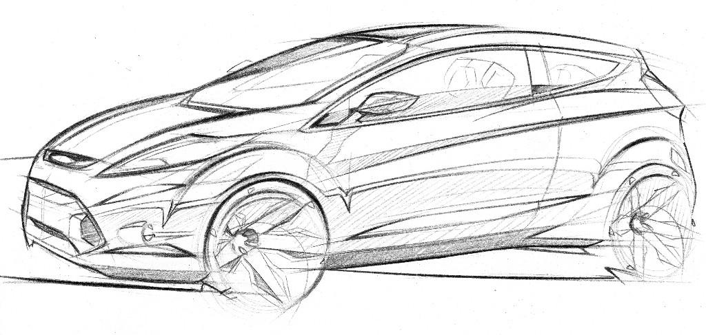 El Ford Fiesta cumple 40 años: las curiosidades del utilitario de Ford
