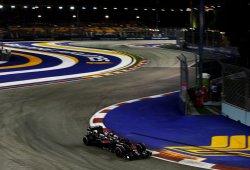 """Alonso: """"No hemos sacado el máximo potencial del coche"""""""