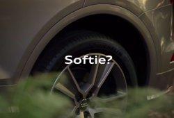 Audi confirma que el nuevo Q5 equipará suspensión neumática