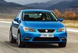 Los 10 coches más vendidos en 2016