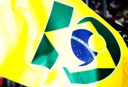 Massa: el triunfo de la constancia