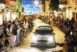 La FIA propone un WRC con más citas y rallies más cortos