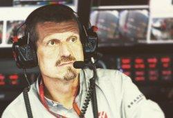 Haas no tiene prisa por anunciar sus pilotos para 2017