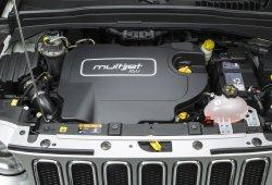 ¿Están Italia y Fiat Chrysler implicadas en el Caso #Dieselgate?