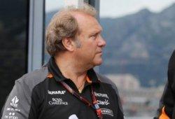 La investigación de la Unión Europea a la F1 instigada por Force India sigue avanzando