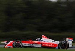 Liberty Media es el máximo accionista de la Fórmula E