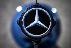 Los tres pilares del éxito de Mercedes