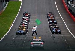 La 'silly season' cerca de su final: así está el mercado de pilotos