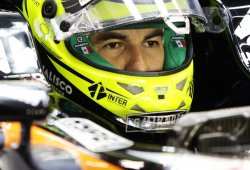 Pérez se cansa de esperar a Force India y abre la puerta a otros equipos