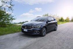 Precios del Fiat Tipo SW: ya a la venta en España desde 11.900 euros