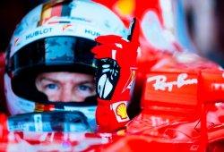 Según Pirelli, los pilotos que participen en los test 2017 tendrán ventaja