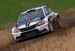 El Tour de Corse en abril y un WRC2 con nuevo formato