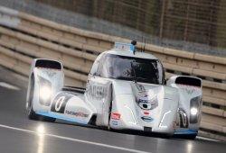 El Box 56 de Le Mans tiene 'overbooking' para 2018