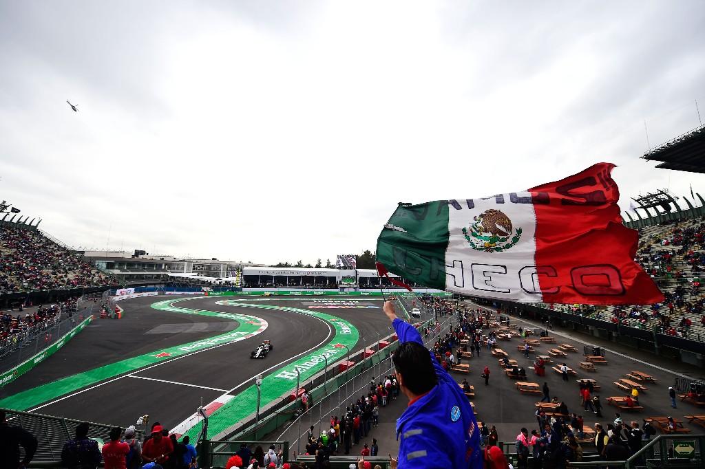 Día accidentado para Perez, Hülkenberg muestra el potencial de Force India