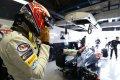 Button destapa las carencias del McLaren