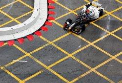 25 millones de euros por la última plaza de la Fórmula E