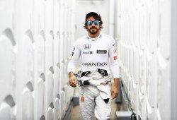 """Fernando Alonso: """"Un tercer título significaría menos de lo que se cree"""""""