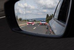La baja de China puede llevar a Turquía al WRC en 2017