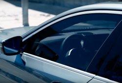 BMW Serie 5 2017, desvelados nuevos detalles de su exterior e interior