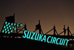 Así te hemos contado la clasificación (pole) del GP de Japón de F1 2016 en Suzuka